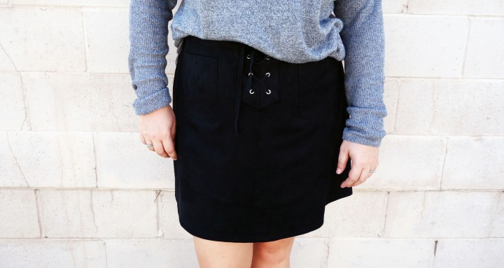 Fashion Round Up: Fall Skirts