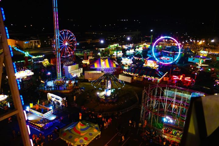 SC State Fair2017