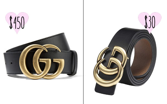 gucci belt 2