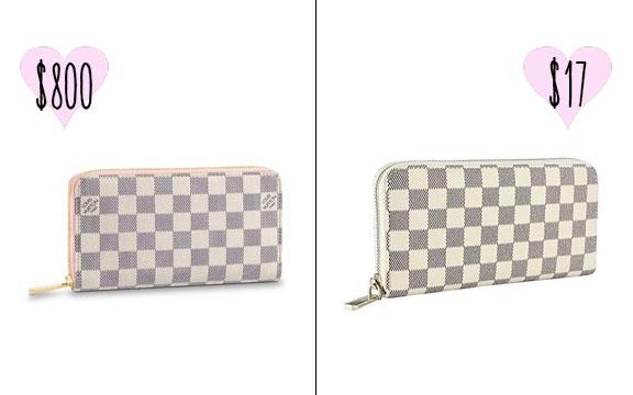 lv wallet 2