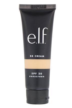 e.l.f. BB Cream SPF 20