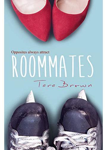 roommates 2