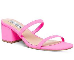 SM sandals
