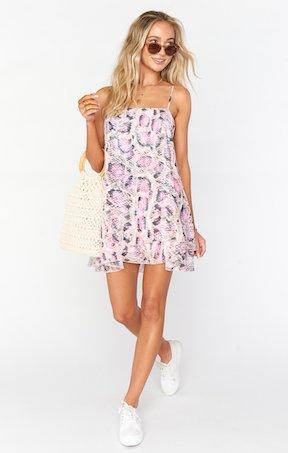 SMYMM dress