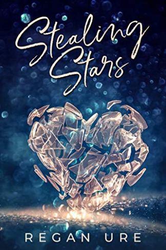 stealing stars