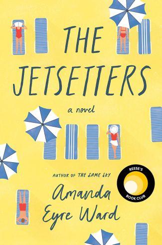 the jettsetters